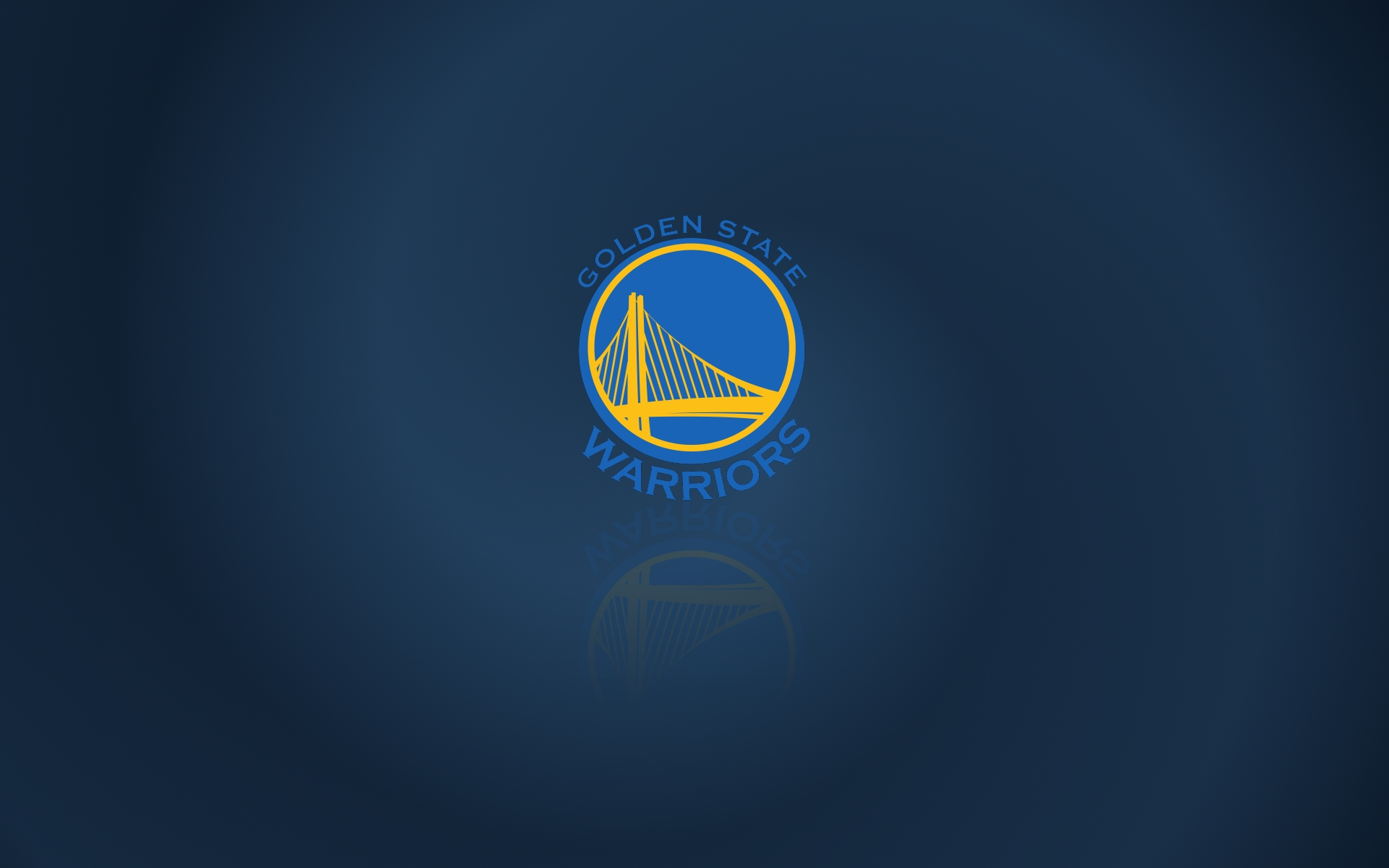 Golden State Warriors HD Wallpaper | Background Image | 1920x1200 | ID:982739 - Wallpaper Abyss