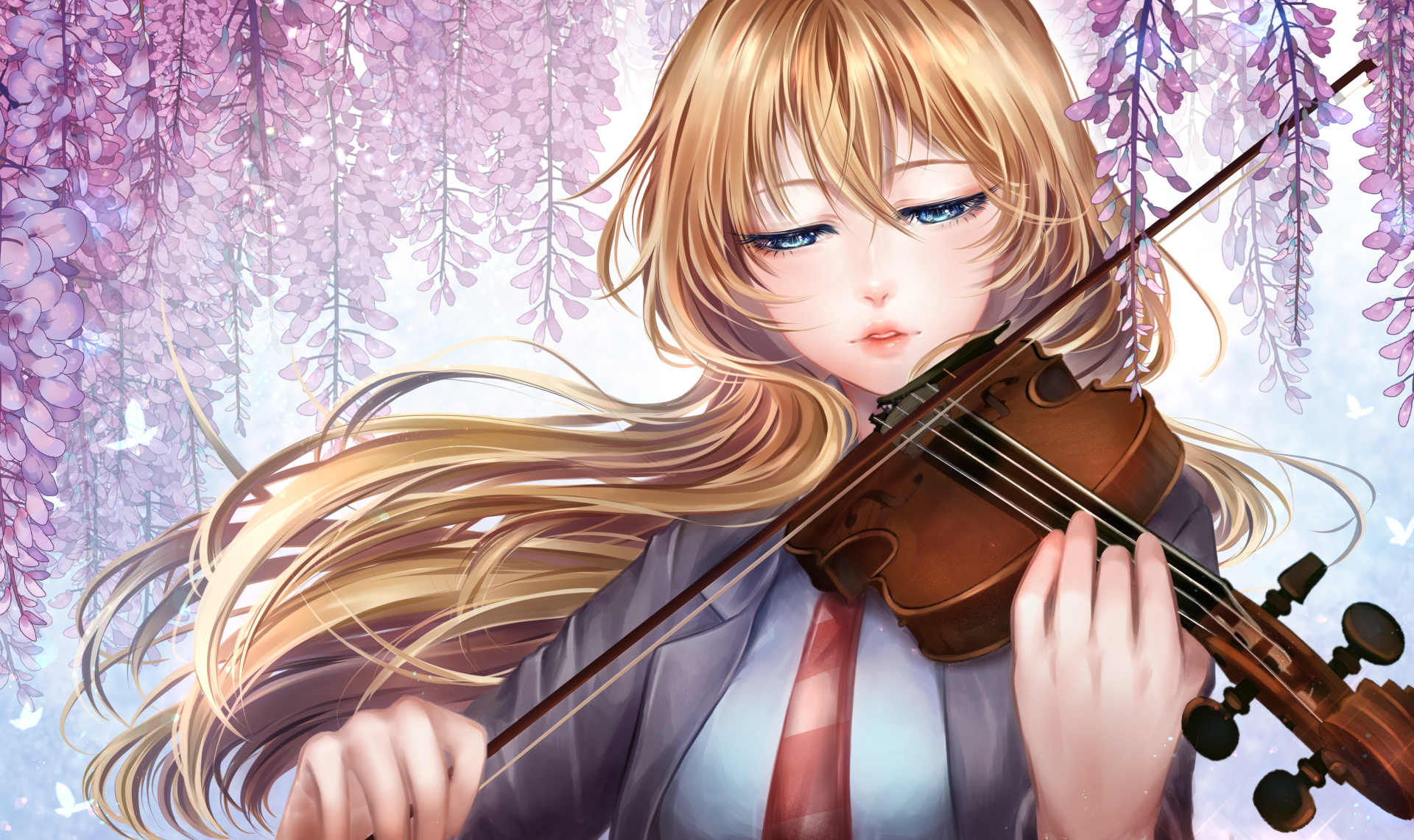 Wallpapers ID:982680