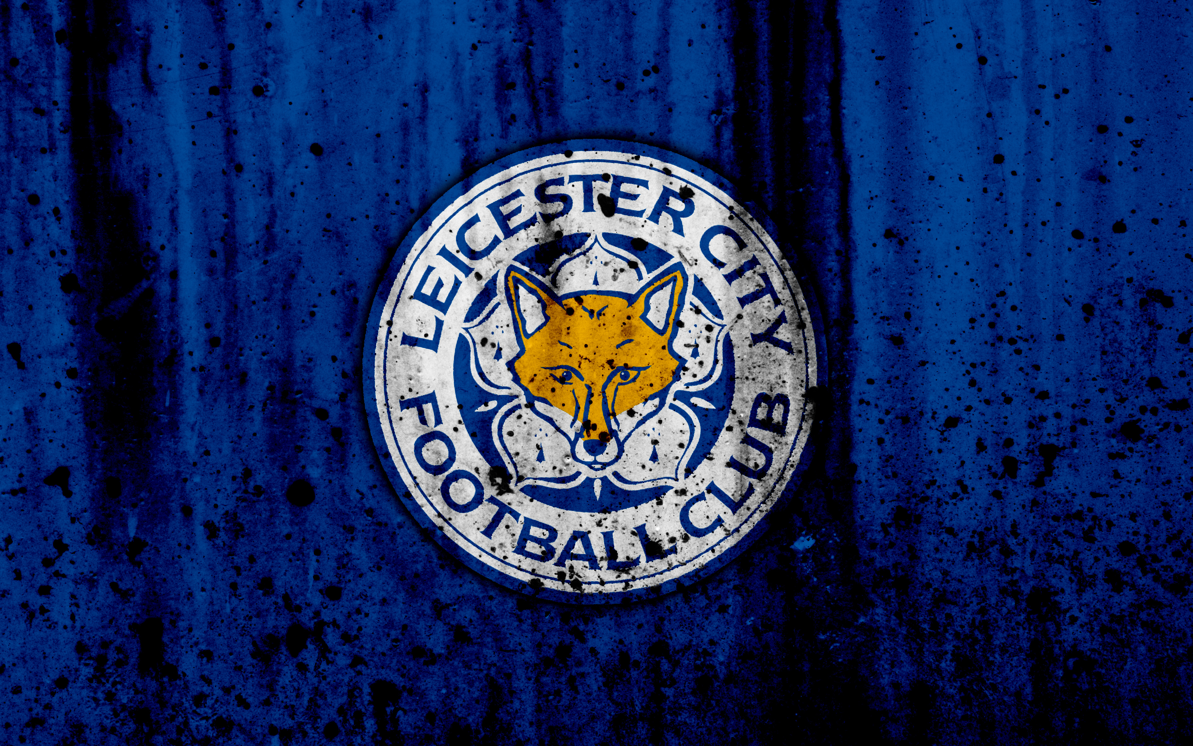 Leicester City F.C. 4k Ultra HD Wallpaper | Background ...