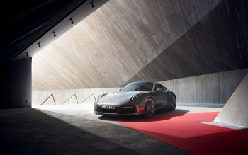 148 Porsche 911 Hd Wallpapers Background Images Wallpaper Abyss