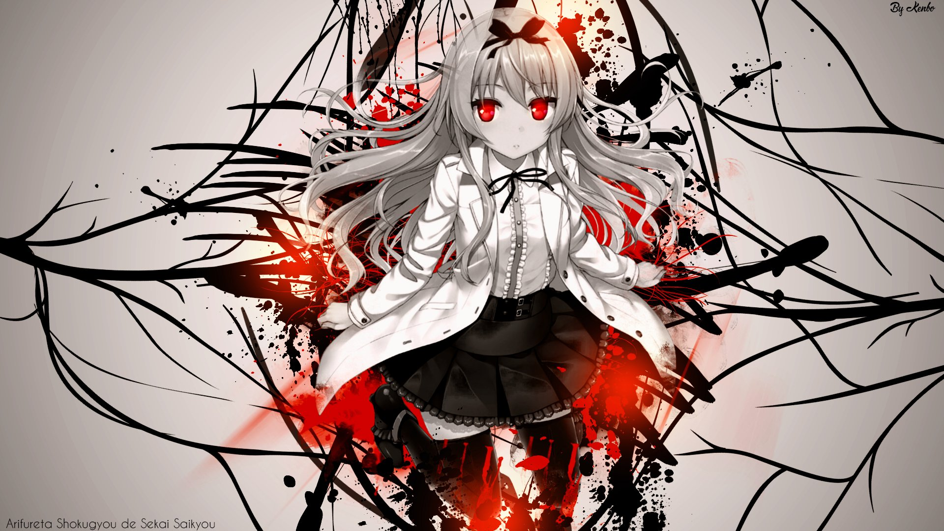 Wallpapers ID:985503
