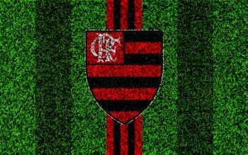 7 4k Ultra Hd Clube De Regatas Do Flamengo Papéis De Parede