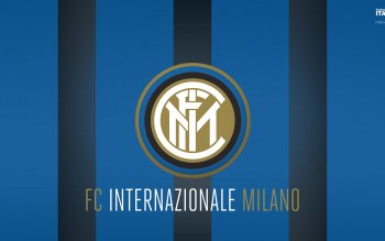 90 Inter Milan Hd Wallpapers Background Images Wallpaper Abyss
