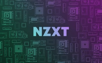 18 Nzxt Hd Wallpapers Background Images Wallpaper Abyss