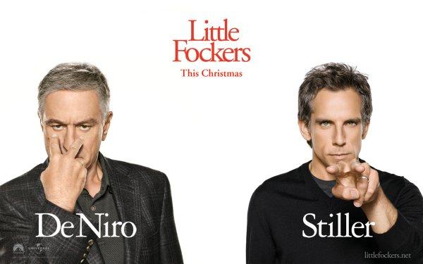 Movie Little Fockers HD Wallpaper | Background Image