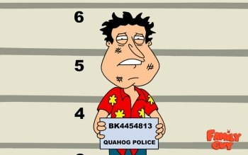 117 Family Guy Hd Wallpapers Background Images Wallpaper