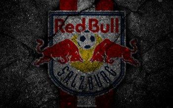 4 Fc Red Bull Salzburg Fondos De Pantalla Hd Fondos De
