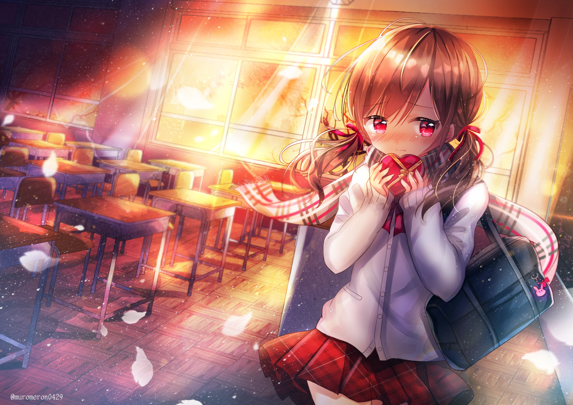 Wallpapers ID:992021