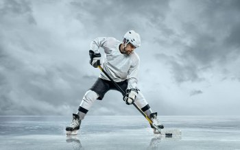 789 Hockey Hd Wallpapers Background Images Wallpaper Abyss