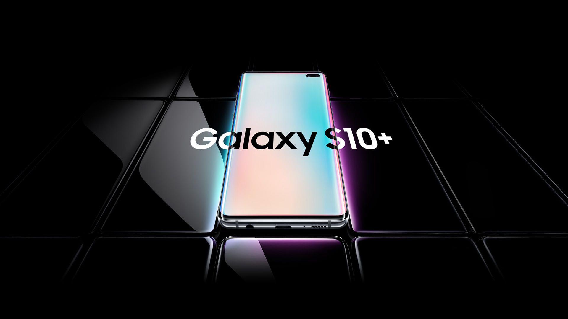 Samsung Galaxy Hd Wallpaper Background Image 1920x1080 Id