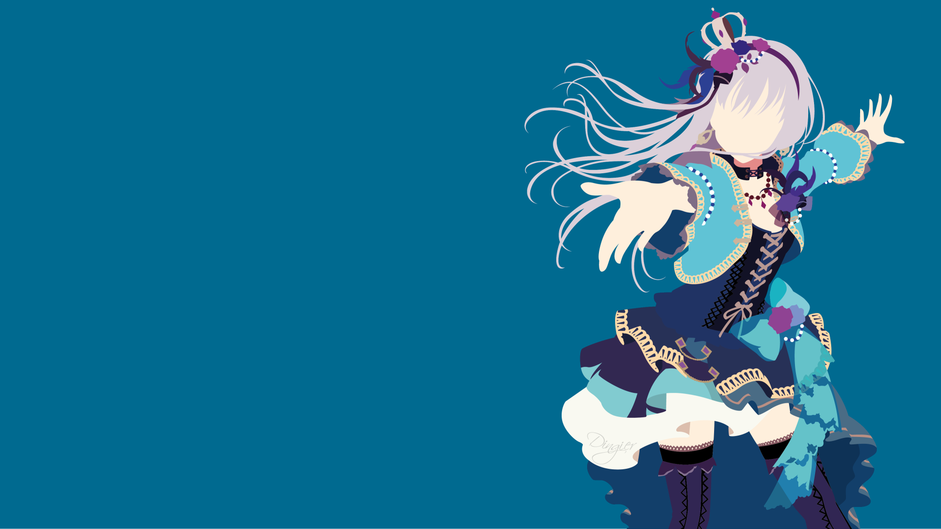 Wallpapers ID:997924