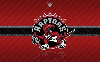 64 Toronto Raptors Fondos De Pantalla Hd Fondos De