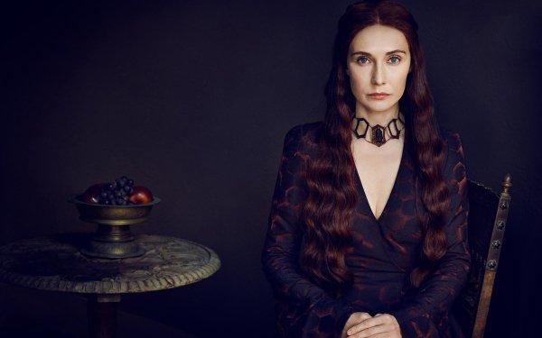 TV Show Game Of Thrones Melisandre Carice van Houten HD Wallpaper   Background Image